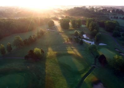 Chiddingfold Golf