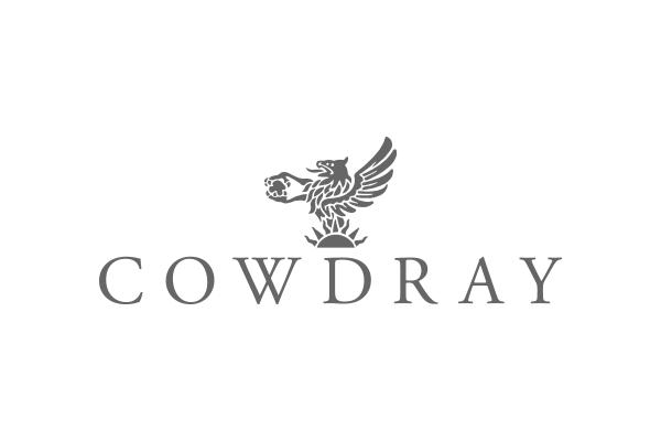 Cowdray