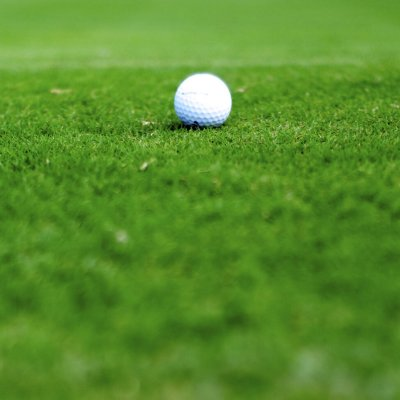 Play Golf at Chiddingfold Golf Club